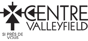 Centre Valleyfield