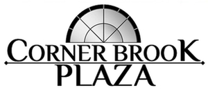 Corner Brook Plaza
