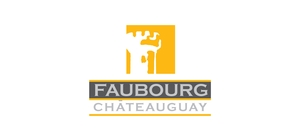 Faubourg Châteauguay